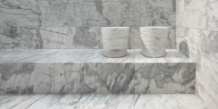 Wall Covering Service : Floor and wall coverings arch connection italian